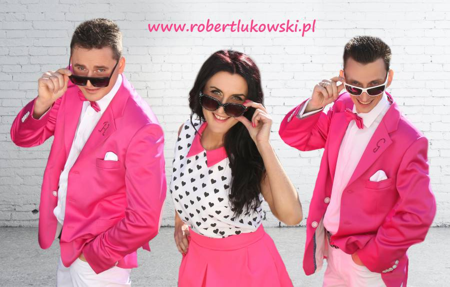 http://www.robertlukowski.pl/images/max_900_900/lukowscy-12-sesja.jpg